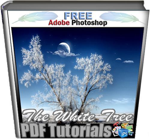 photoshop tutorials pdf free download in marathi